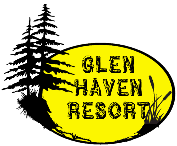 Glen Haven Resort